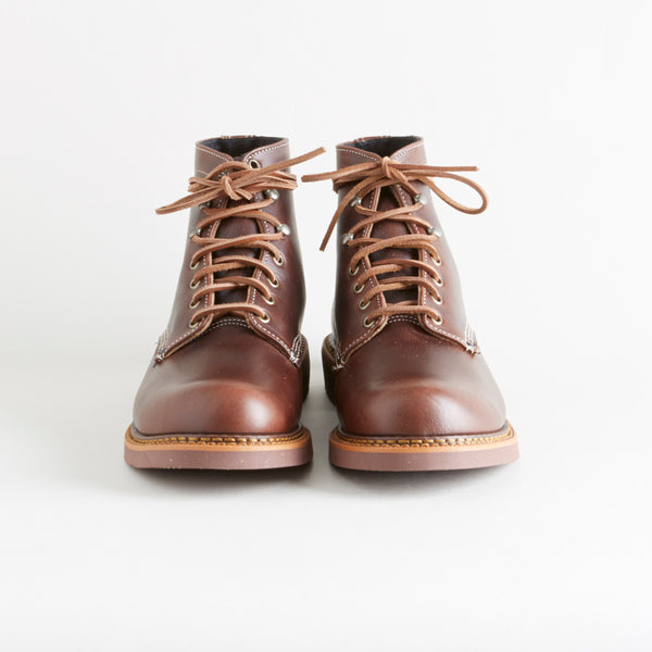 Beloit Boot Brown CXL 814-4532