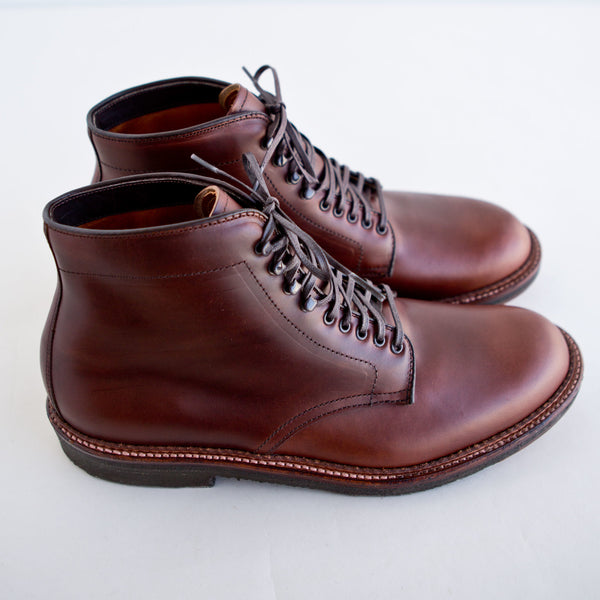 Alden + Context Roy Boot
