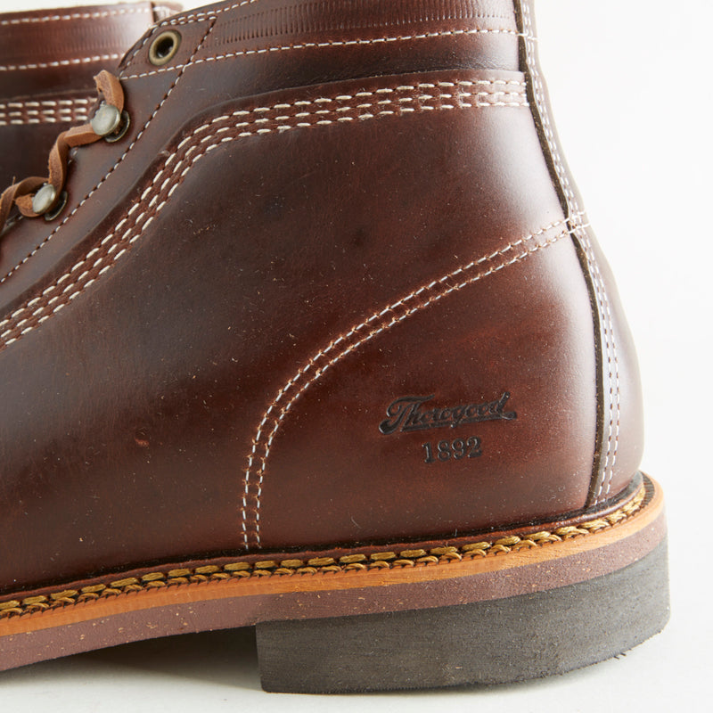 Portage Brown CXL Cork 814-4522