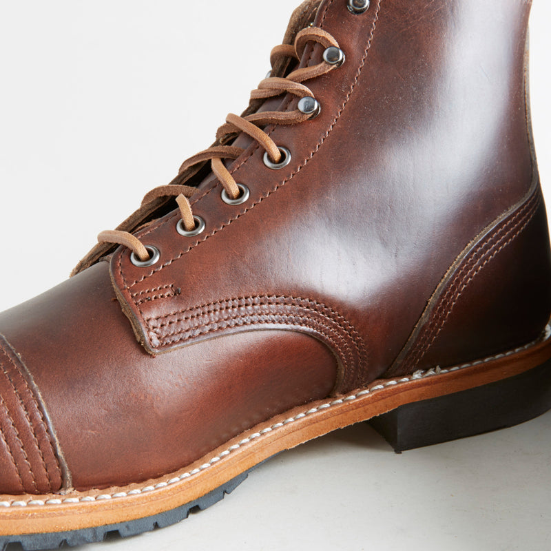 Dodgeville Brown CXL 814-4014