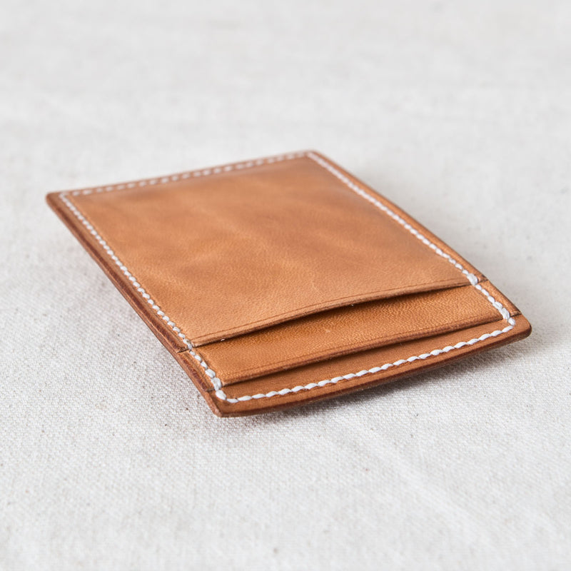 Money Clip Natural Jacked Harness