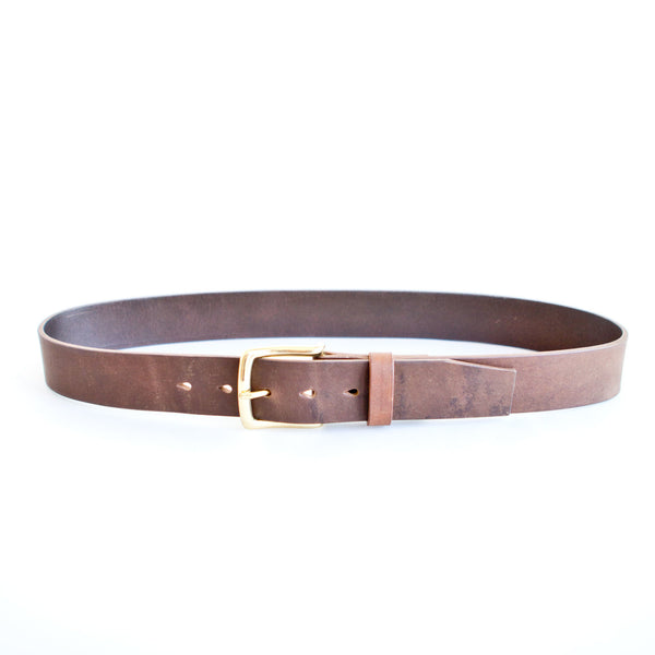 Standard Belt Plainsman