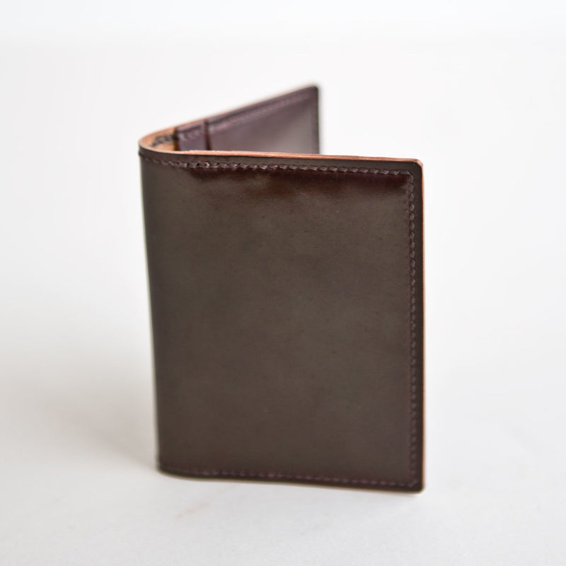 Four Pocket Wallet Color 8