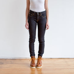 Women's Stretch Skinny 1069-5 O/W