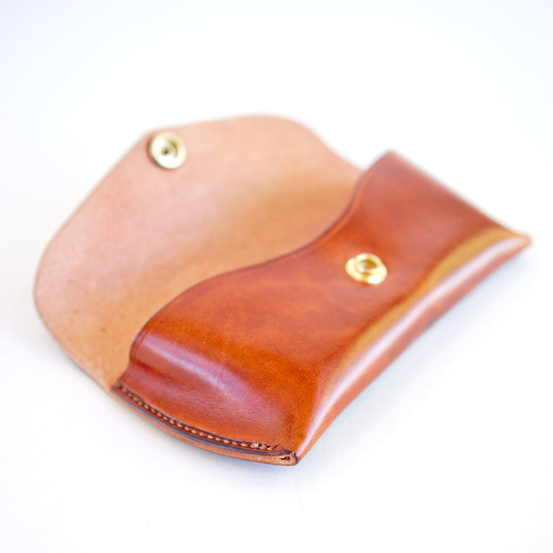 Glasses Case Jacked Harness
