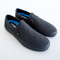 Made for the Maker Slip-On Black