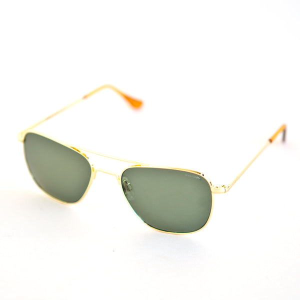 Aviator 23k Gold