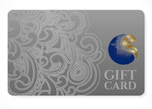 Gift Cards - E-Learning Only Courses from £549 - £749