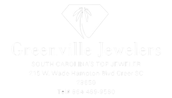 Greenville Jewelers