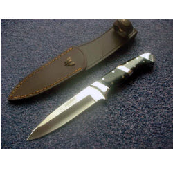235N Cudeman Black Phenolcraft Sporting Knife. Sale price.