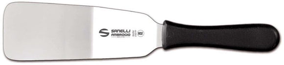 Kitchen Spatula 16 cm From The Supra Range By Sanelli Ambrogio