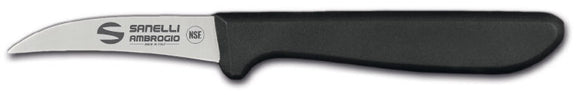 Vegetable Knife Curved 2¾