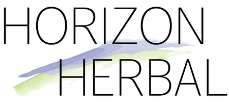 Horizon Herbal Company