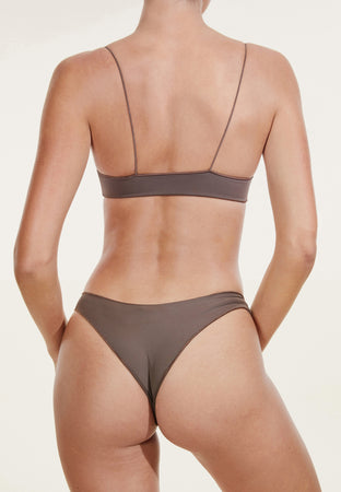 swimwear-curve-bottom-two-piece-sustainable-low-rise-high-cut-leg-brown-color