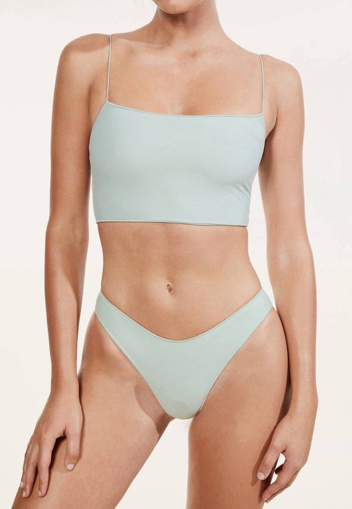 swimwear-curve-bottom-two-piece-sustainable-low-rise-high-cut-leg-mint-green-color