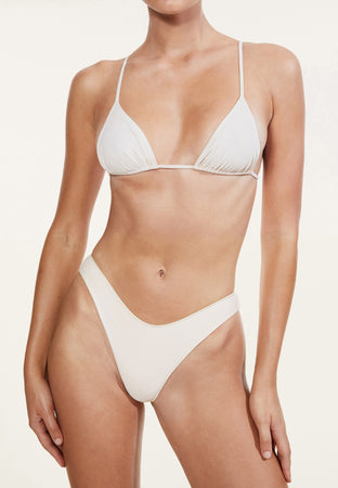 swimwear-equator-top-classic-triangle-two-piece-sustainable-eco-set-string-straps-beige-color