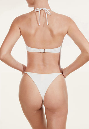 swimwear-luna-top-two-piece-demi-underwire-cup-cross-front-fold-over-removable-pads-adjustable-straps-sustainable-beige-color