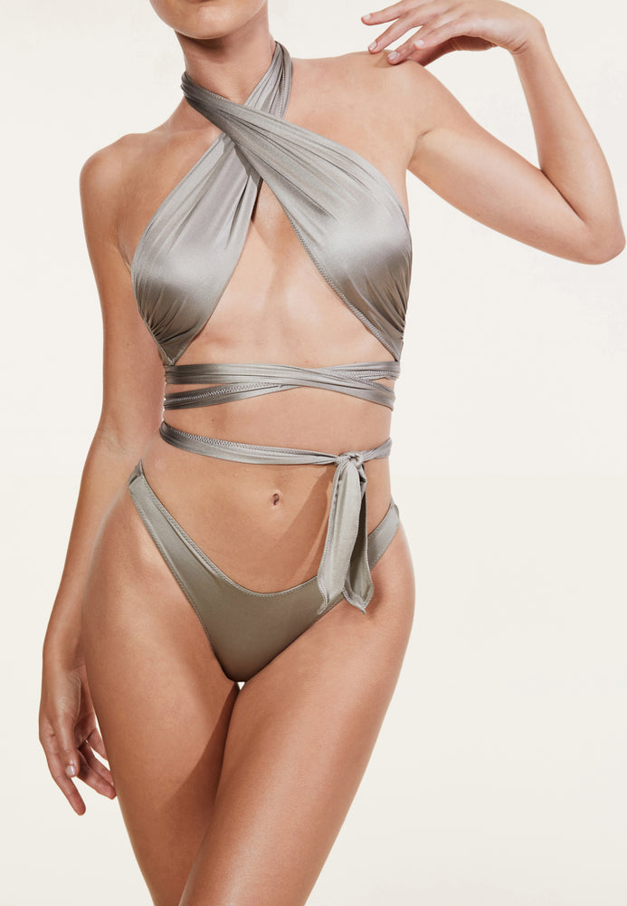 swimwear-bianca-two-piece-bottom-low-rise-high-cut-leg-shine-beige-color