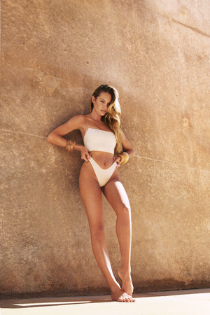 swimwear-the-C-crop-two-piece-crop-top-low-scoop-neckline-skinny-elastic-straps-sustainable-fabric-eco-beige-color