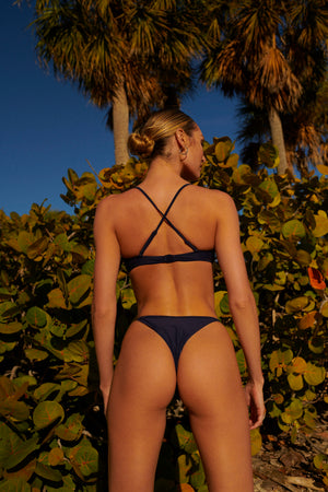 swimwear-luna-bottom-two-piece-low-rise-high-cut-leg-adjustable-straps-sustainable-navy-color