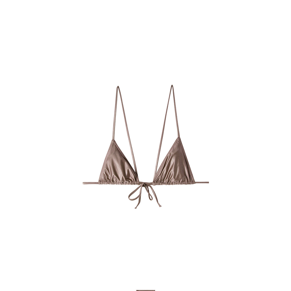 swimwear-equator-top-classic-triangle-two-piece-string-straps-brown-desert-glow-color