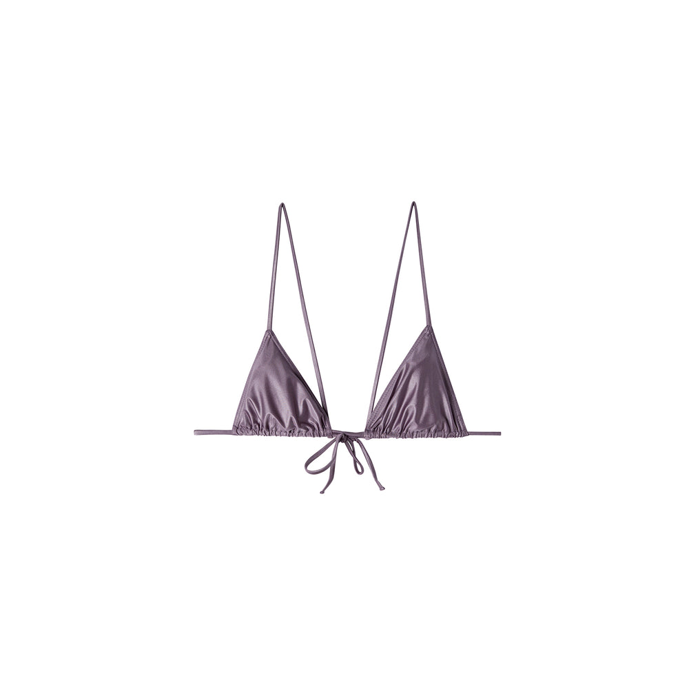 swimwear-equator-top-classic-triangle-two-piece-string-straps-purple-color