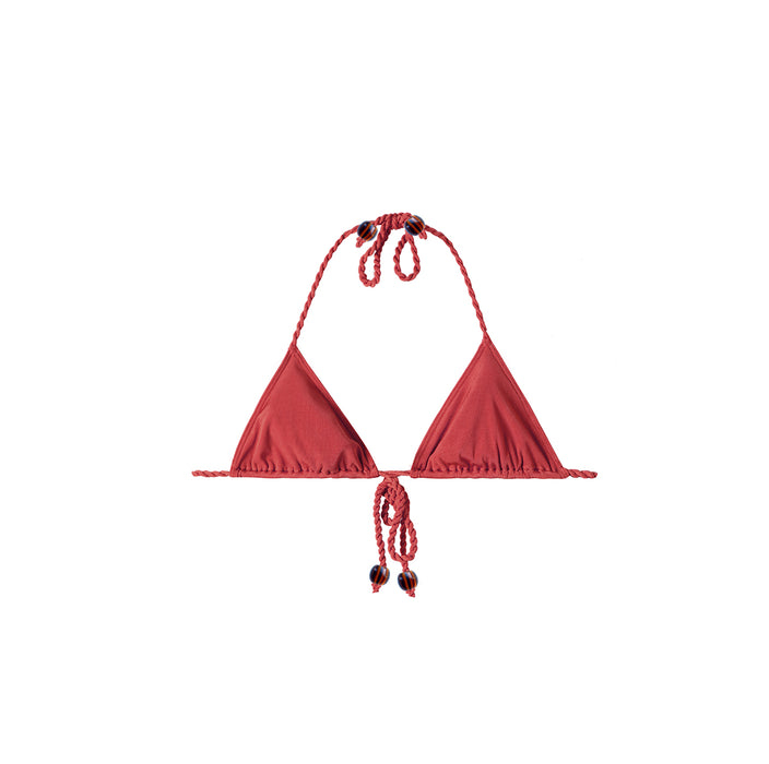 swimwear-zanzibar-top-two-piece-classic-triangle-top-twist-strings-wraps-around-decorative-beads-red-color