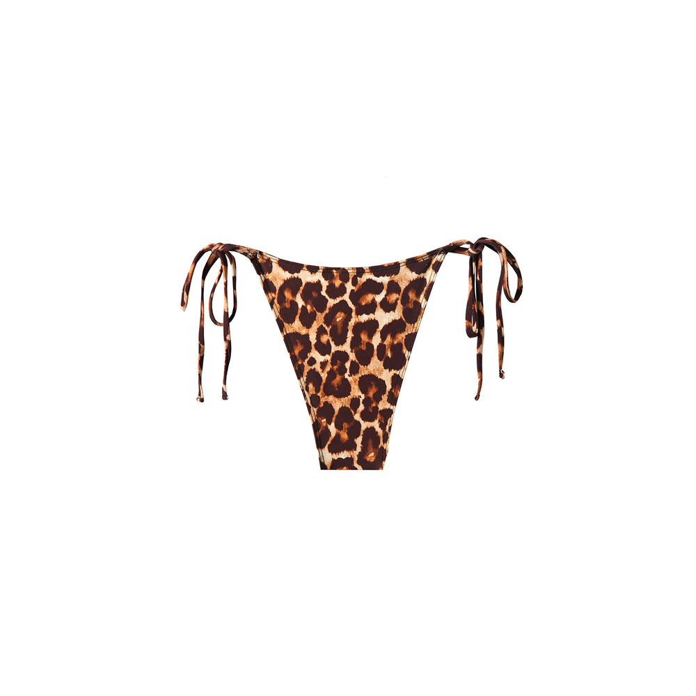 swimwear-praia-bottom-two-piece-low-rise-ties-side-animal-print-color