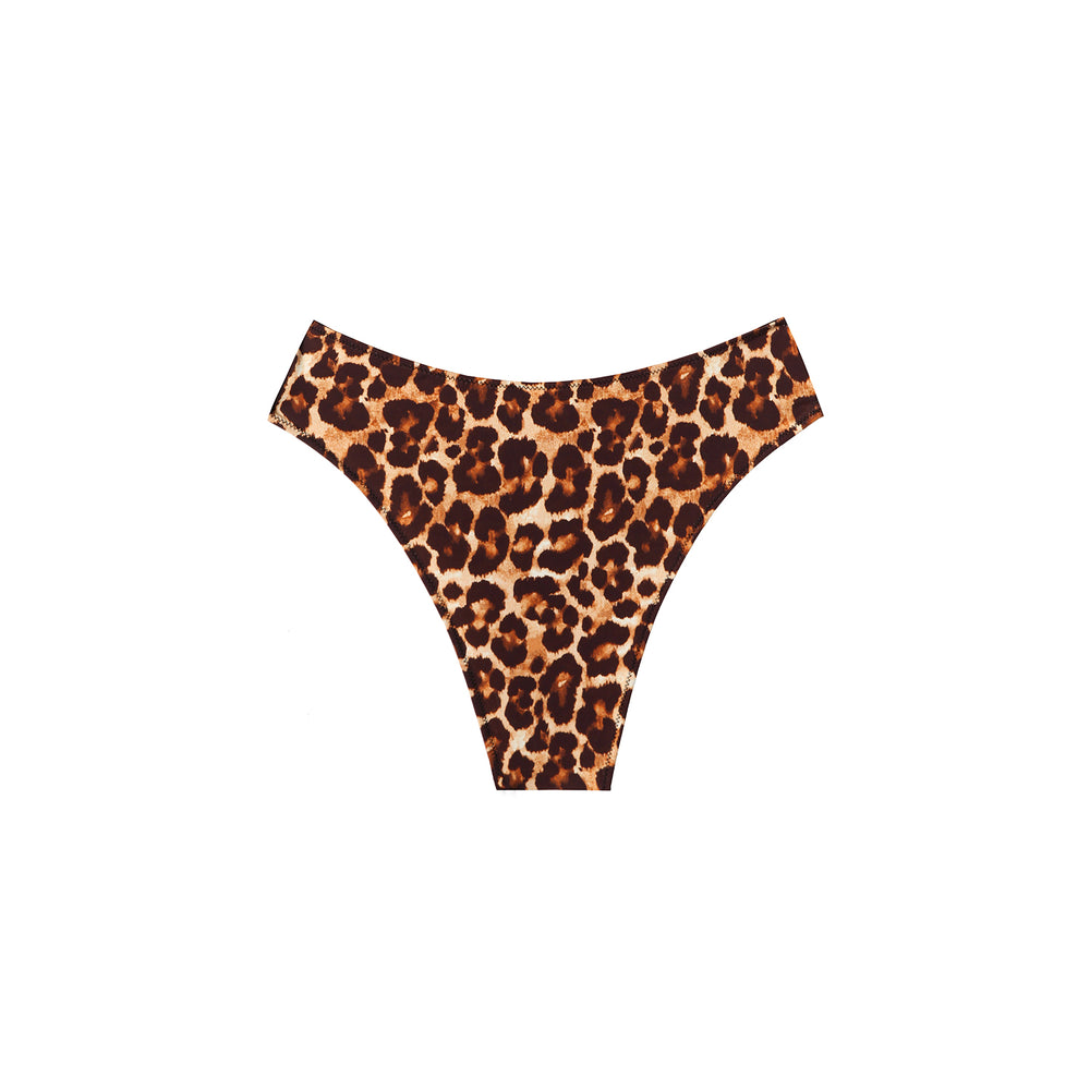 swimwear-vibe-bottom-two-piece-high-waisted-high-cut-leg-animal-print-color