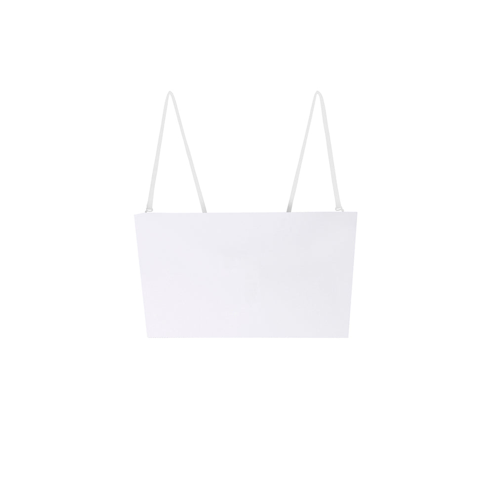 swimwear-vibe-top-two-piece-crop-top-removable-straps-white-color