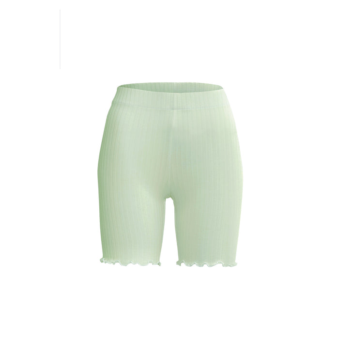 adagio short in mint
