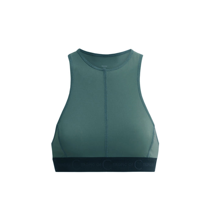 circ bra top in everest