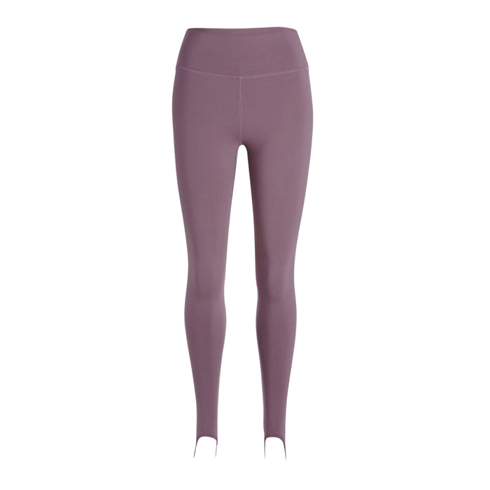 form legging in quartz