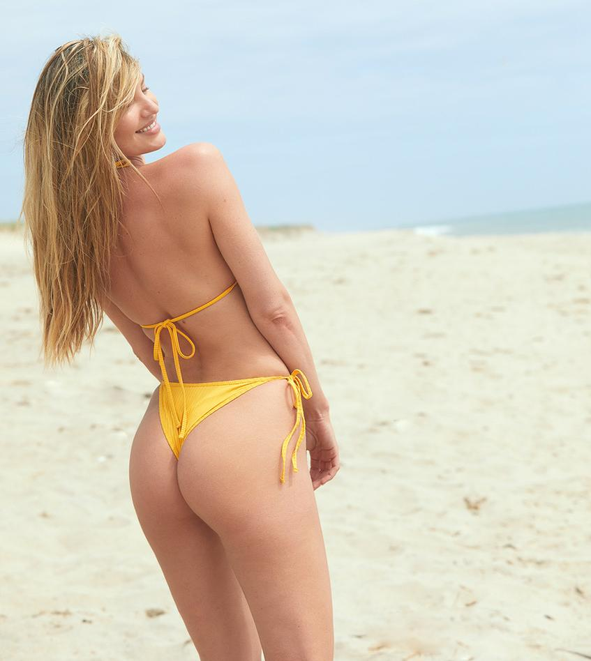 praia bottom in mango