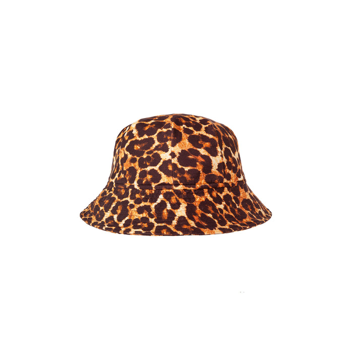 tropicana hat in mama africa