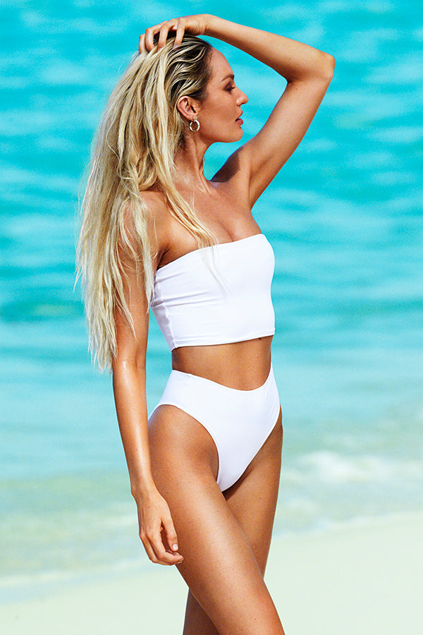 swimwear-vibe-bottom-two-piece-high-waisted-high-cut-leg-white-color