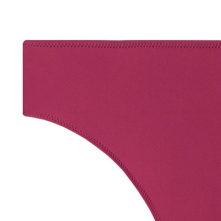 vibe bottom in berry