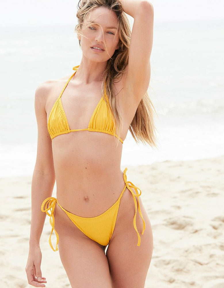 praia top in mango