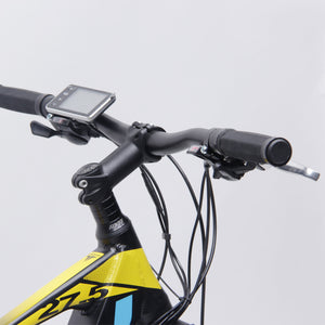 NEW. FOR RENT ONLY. - Arcticebike.com Electric bike
