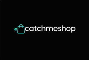 catchmeshop