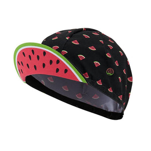 NEW Men and Women Cycling Caps / Scarfs / Headwear MTB / ROAD Bike Riding One-Size