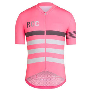 Pro team Breathe quickly cycling Jersey race jersey cycling gear Ropa Ciclismo free shipping