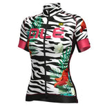 ALE Cycling jersey ropa ciclismo hombre summer quick-dry m