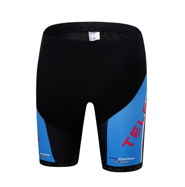 Women's Cycling Shorts Bike Shorts Ladies Biking Bicycle Knickers Summer