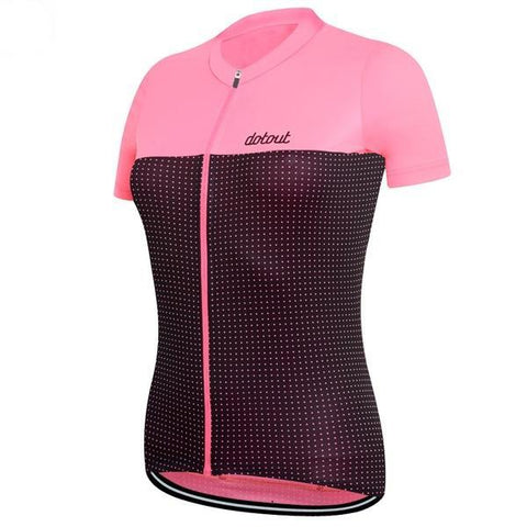 BIKE RACE PRO Team Cycling Jersey