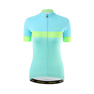Professionel  Women 2 colors Cycling Clothing/MTB Bicycle Wear Ropa Ciclismo/Race  Clothes/Bike Cycling Jersey Set