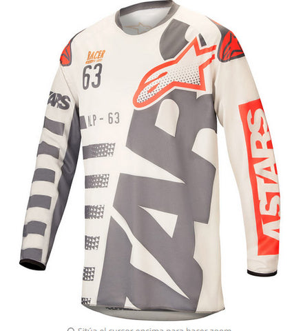 2018 new mtb jersey motocross  cycling Jersey  moto racing  jersey maillot ciclismo