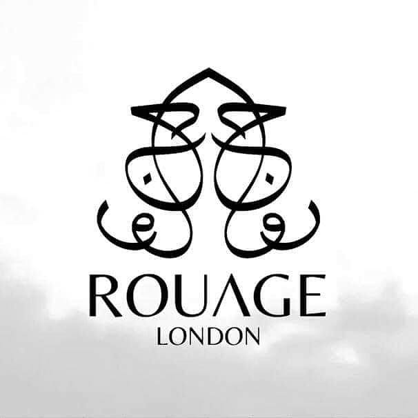 SOCIAL ENTREPRENEURSHIP IN THE DIGITAL AGE: ROUAGE LONDON