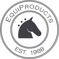 Equi Products