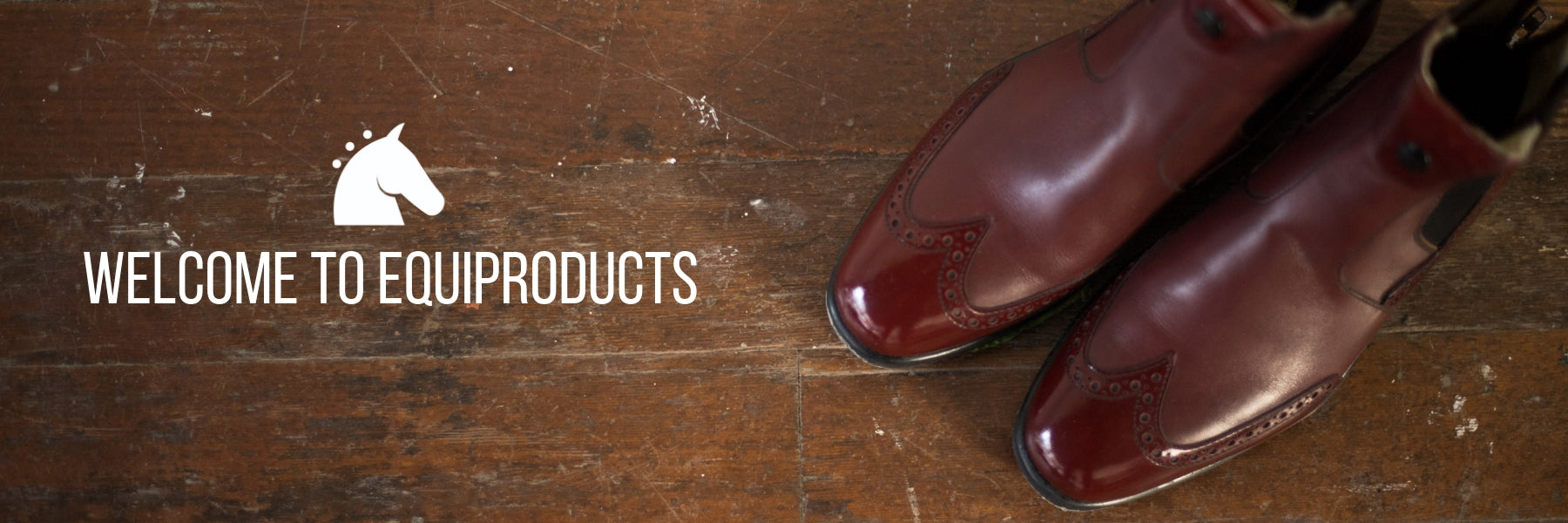Equi-Products — Equi Products
